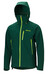 Marmot M's Tour Jacket Deep Forest